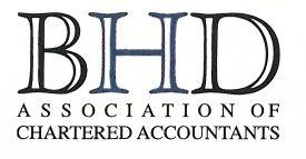 BHD image