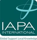 IAPA image